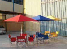 چتر توریسم